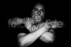 15_hushed_fear_risultato