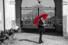 24_bea-ombrello-1