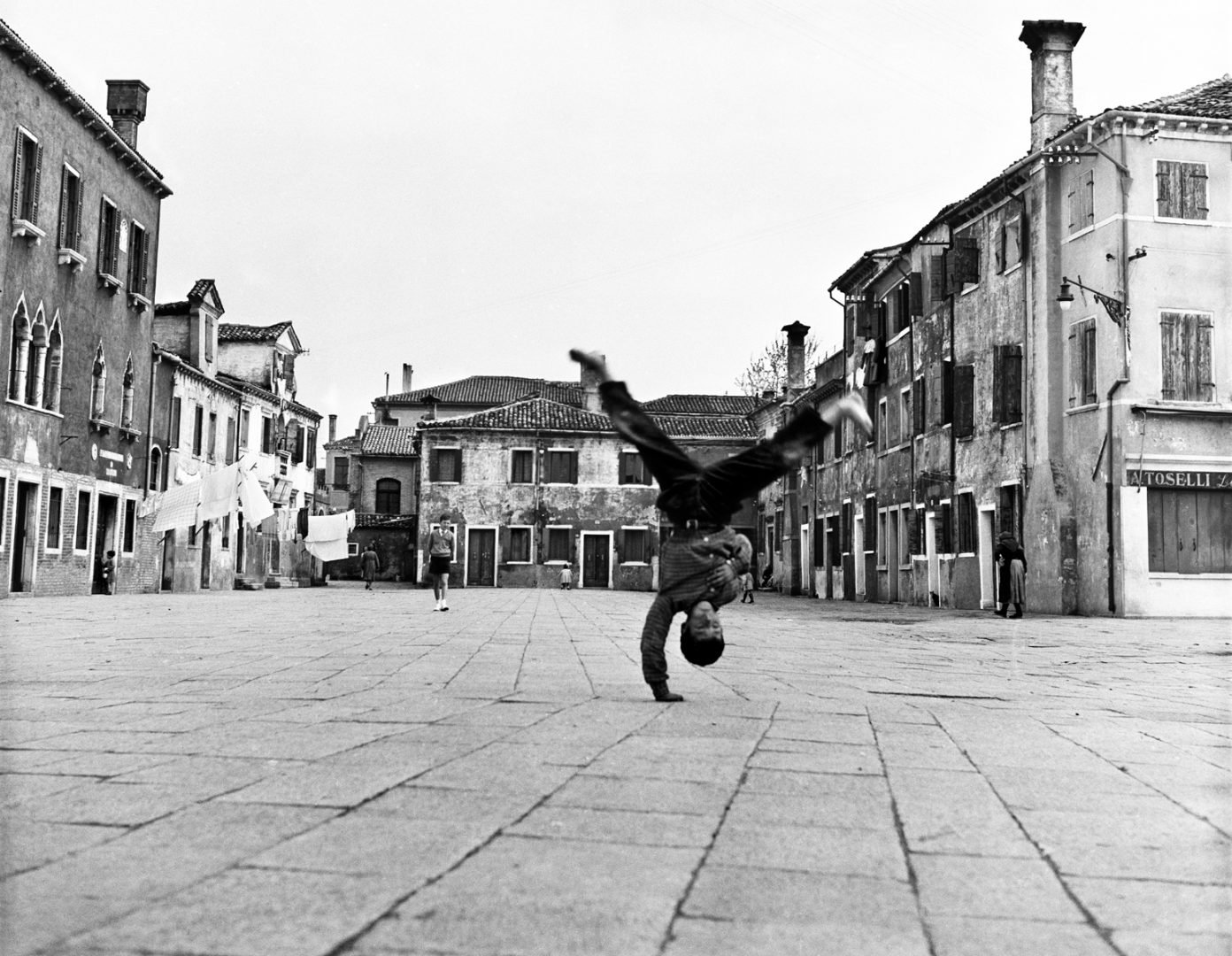 Piergiorgio Branzi ospite del Fotoclub Este